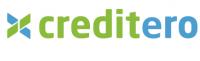 logo Creditero