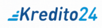logo Kredito24