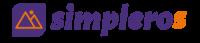logo Simpleros
